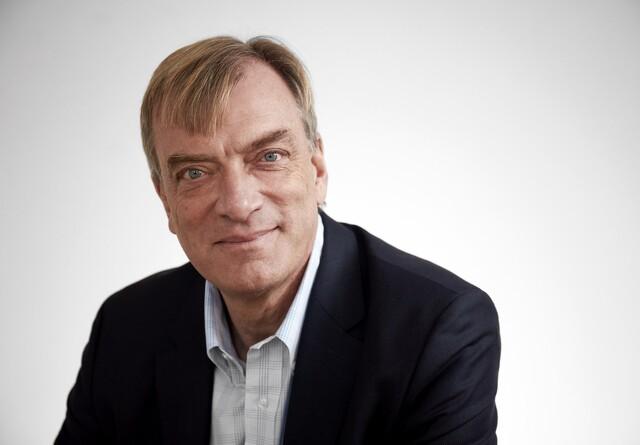 Ny formand i European Protein og Fermentationsexperts