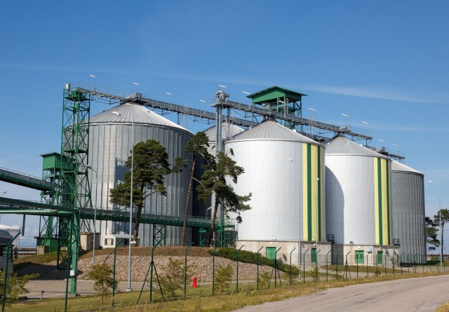 Høringssvar får DF til at ændre holdning til biogasanlæg