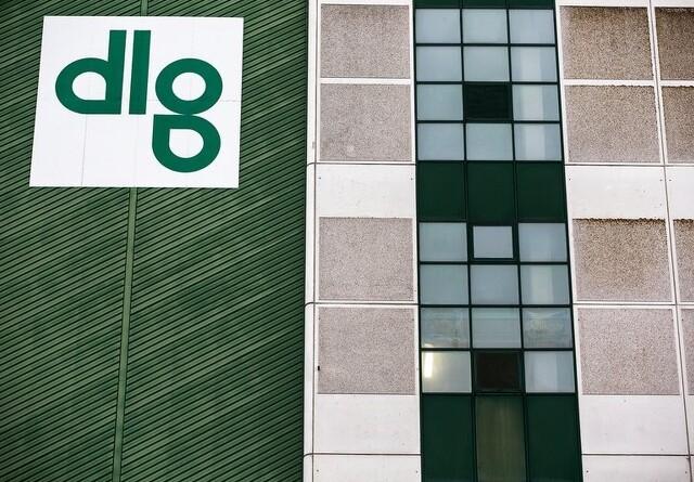 DLG-koncernen udsteder obligationer for 1,9 mia. kr.