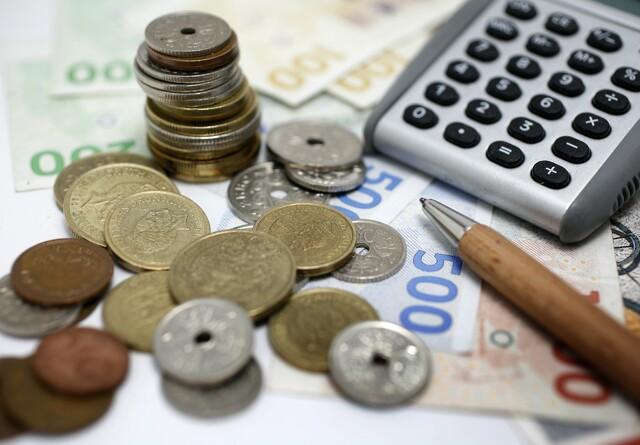 Nu er det fastslået: Bo- og gaveafgiften hæves igen