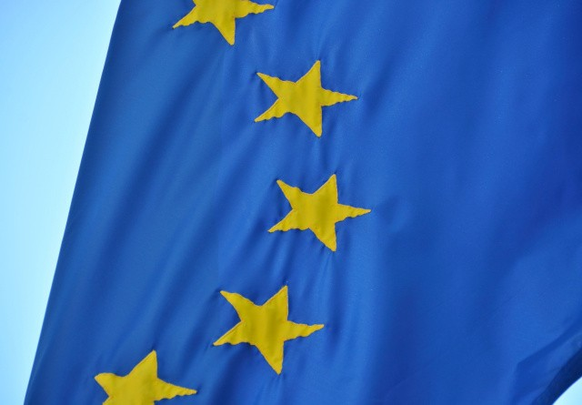 EU indgår ny aftale med handelsblok