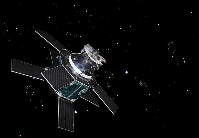 Satellitter skal nu kontrollere samtlige landbrugsarealer