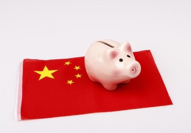 Kødkrisen kradser i Kina