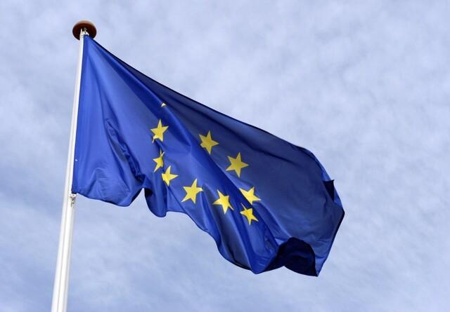 Bud på EU's nye landbrugskommissær