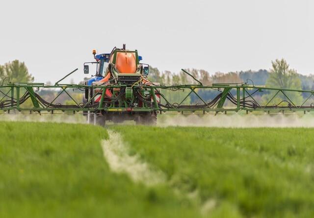 Agrovi: Bliv klar til den kommende recession