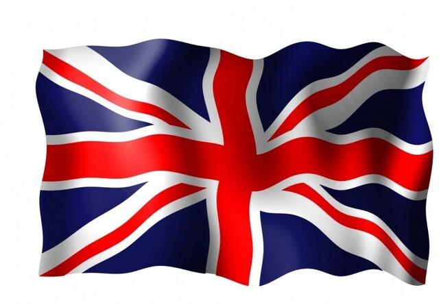 Brexit: Regeringen nedsætter ministergruppe