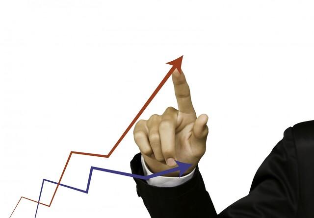 Negativ stemning præger markederne
