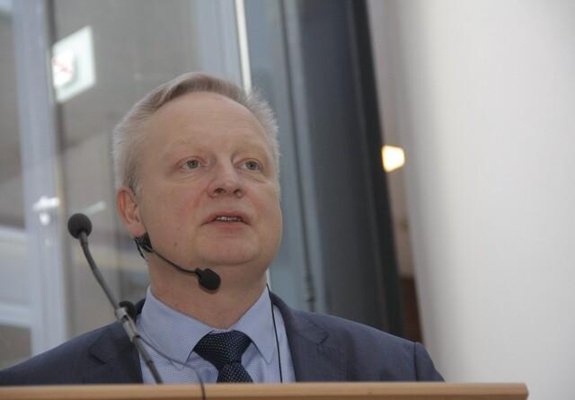 Advokat anbefaler retsskridt mod Økologisk Landsforening