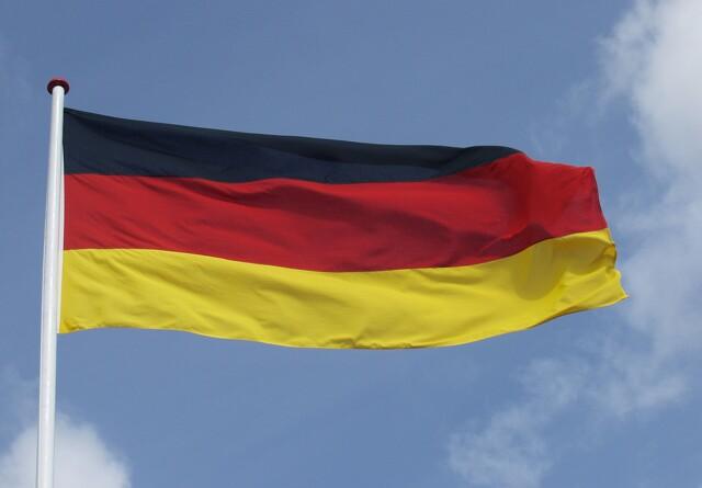 1000 tyske landmænd protesterer mod landbrugspakke