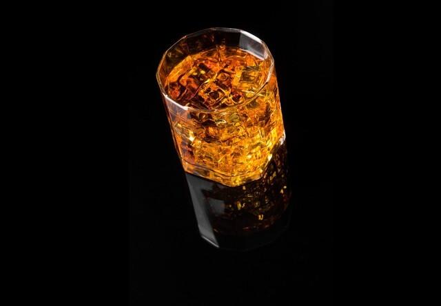 Skål for nordjysk whisky