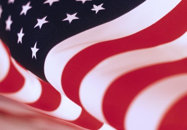 Jyske Markets: Høsten skrider fremad i USA