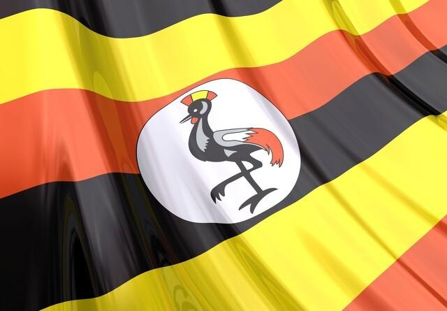 Flere danske fødevare på vej til Uganda