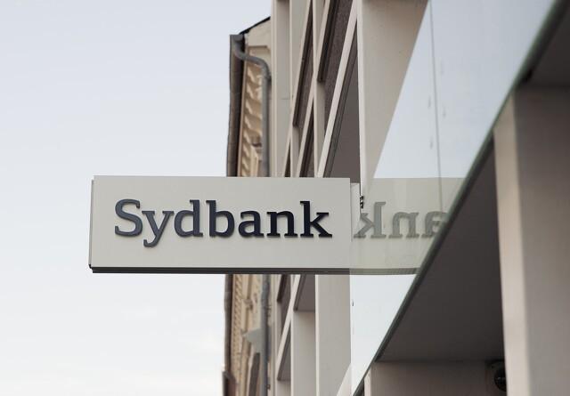 Sydbank fastholder engagement i landbrug