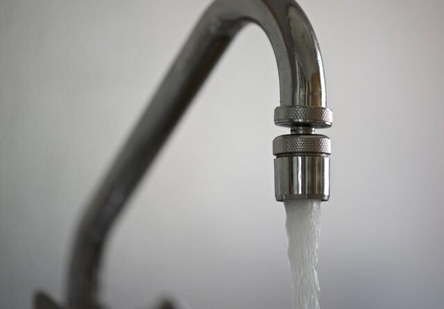 Ingeniøren: To ud af tre prøver af grundvandet er forurenet med pesticider
