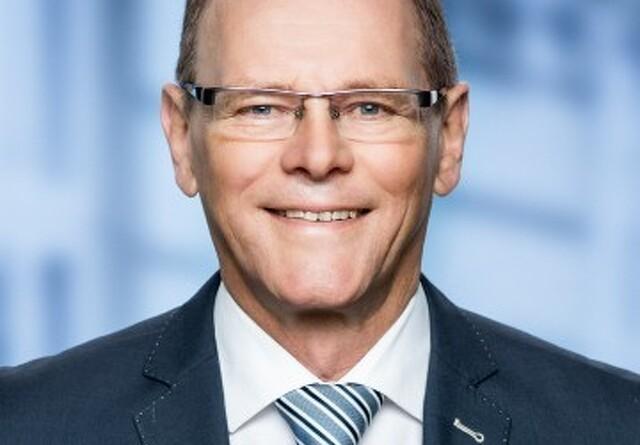 Venstre kræver svar fra fødevareministeren