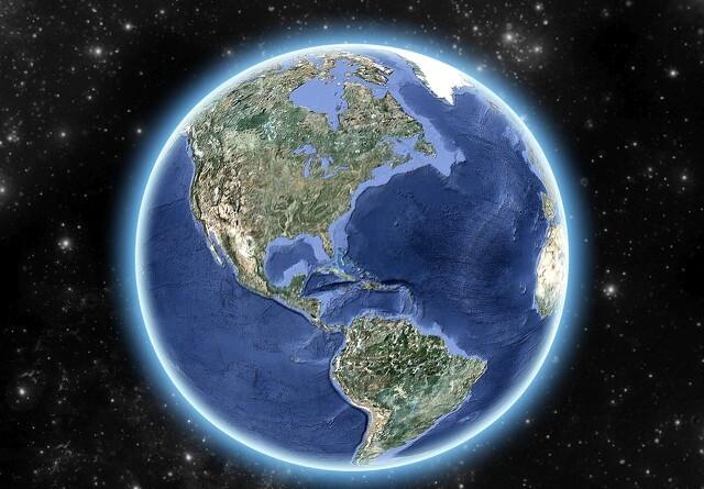 Klimaindsats skal femdobles