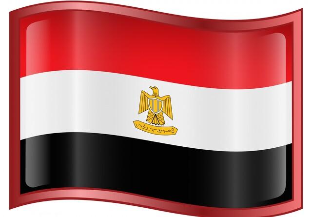 Den danske fødevareklynge øjner nyt marked i Egypten