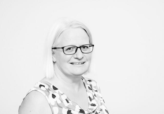 SLF: Godt at udenlandske medarbejdere kan lære dansk uden betaling