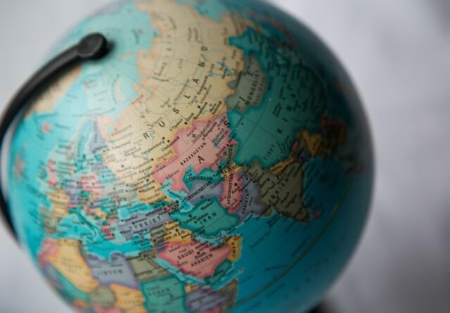 NGO'er: Utilstrækkeligt resultat på klimatopmøde