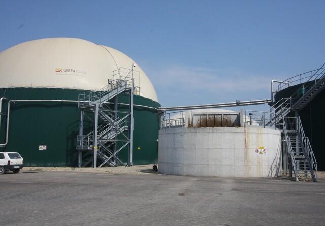 Bioenergi er landbrugets bidrag