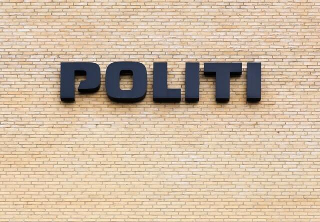 Aktionsgruppe melder Miljøstyrelsen til politiet