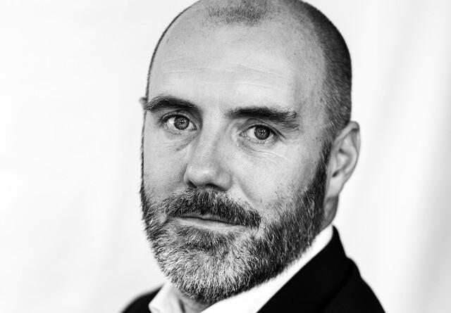 Kommunikationsdirektør i L&F går til Venstre
