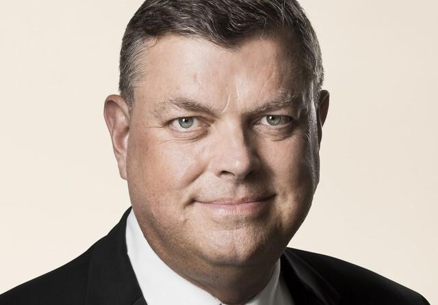 Minister i samråd om lavbundsjorde