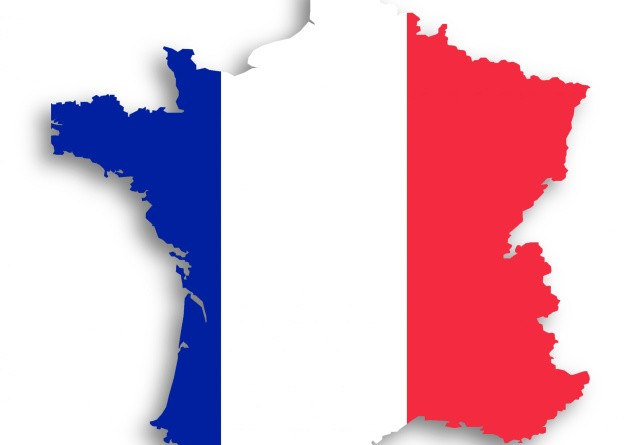 Jyske Markets: Fransk eksporttempo sender møllehveden højere