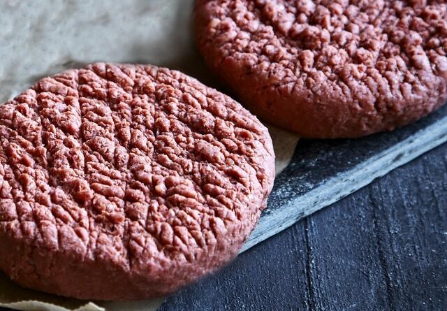 Norsk slagteri satser 100 millioner på vegetariske produkter