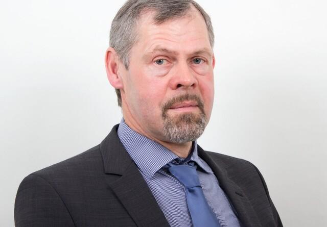 Nordjyske biogas-landmænd styrker deres vilkår i ny forening