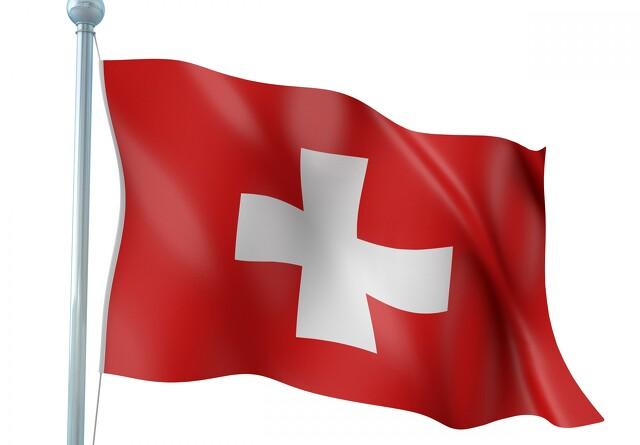 Dansk deltagelse ved Verdenskongres i Schweiz
