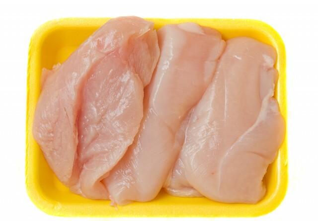 Millionunderskud hos kyllingeslagteri