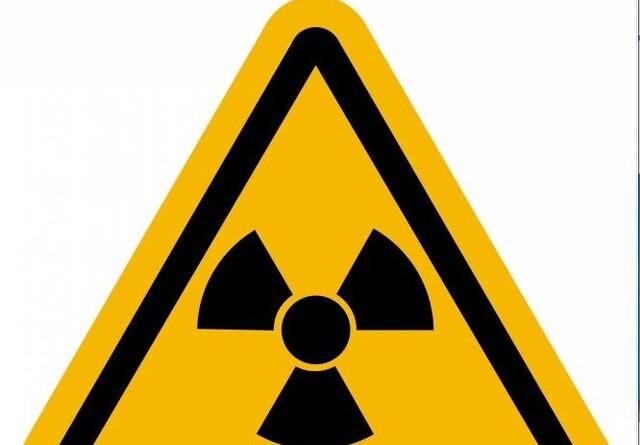 Bliv rustet til at transportere farligt gods