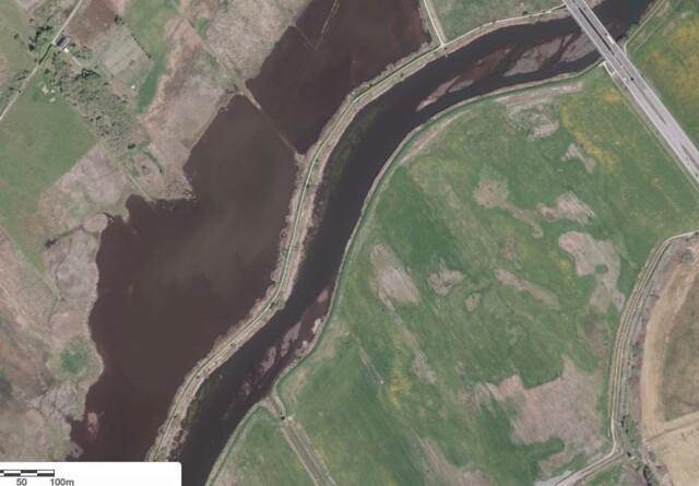 Debat: Orbicons vandløbsmodel vildleder Randers Kommune