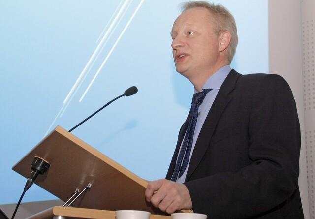 Advokat: Den danske lovgivning om indsatsplanlægning er retsstridig