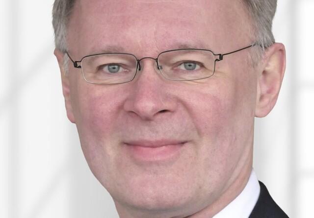 Danish Agro ansætter ny koncerndirektør