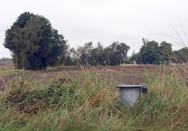 Forening vil beskytte grundvandet