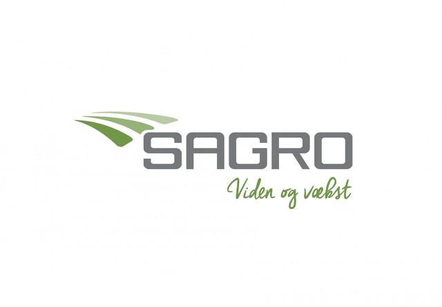 Alle Sagros foreninger aflyser