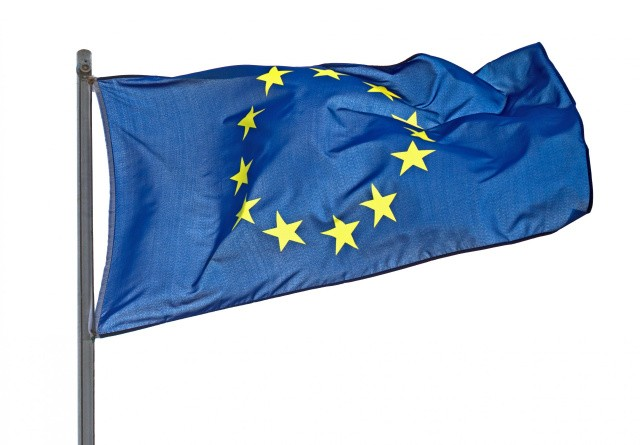 Corona-krisen bremser EU's landbrugsreform