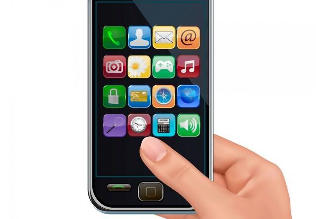 Hold forretningen kørende -  digitalt