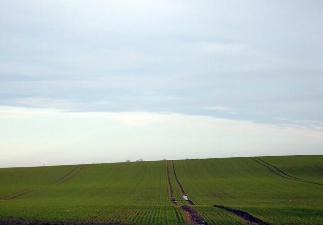 Landbrugsstyrelsen følger årets ansøgningsrunde tæt