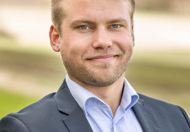 Nyt nordisk netværk for unge på landet