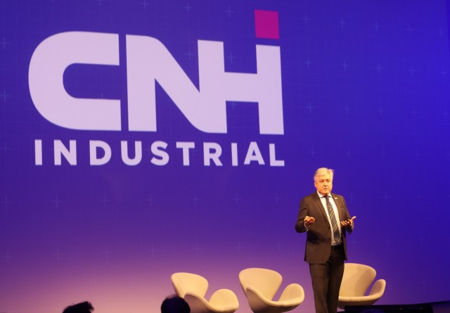 CNH opretholder suspenderingen til 17. april