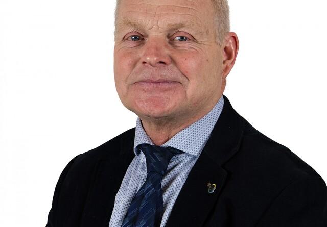 Debat: Dansk landbrug er et plus for både eksport, miljø og ikke mindst klima