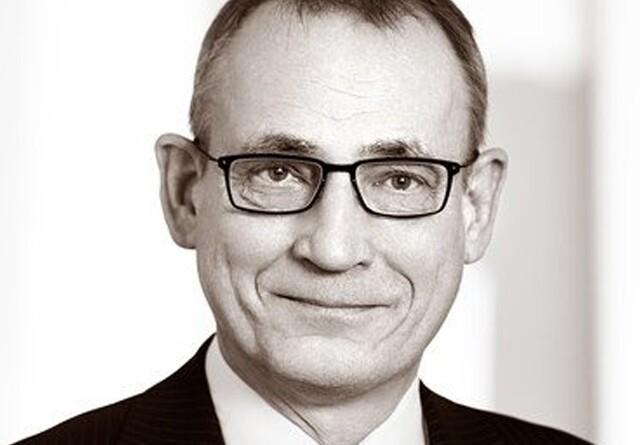 Advokat: Bud på overtagelse af Hjallerup Maskinforretning hang ikke sammen