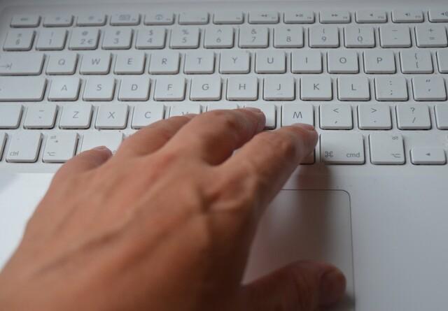 Landbrugsstyrelsen øger overvågning og serverkraft efter flere IT-nedbrud