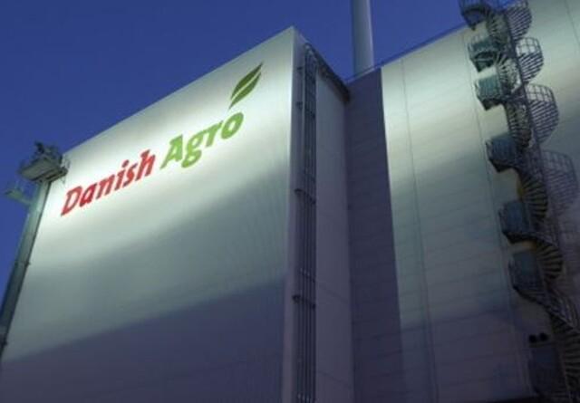 Danish Agro ramt af IT-angreb