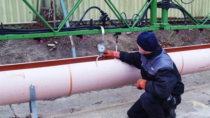 14.500 syn af marksprøjter siden nye krav trådte i kraft