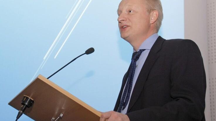 Advokat: Nye oplysninger bekræfter, at efterafgrødekravet strider mod EU-retten
