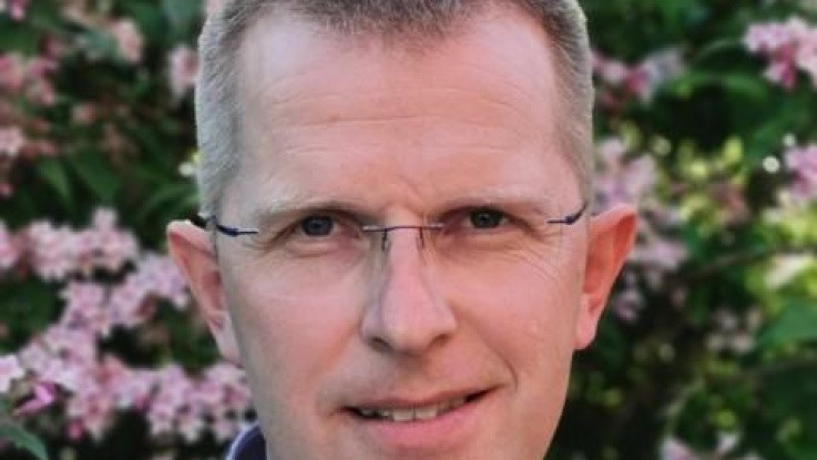 DLF ansætter ny frøavlskonsulent
